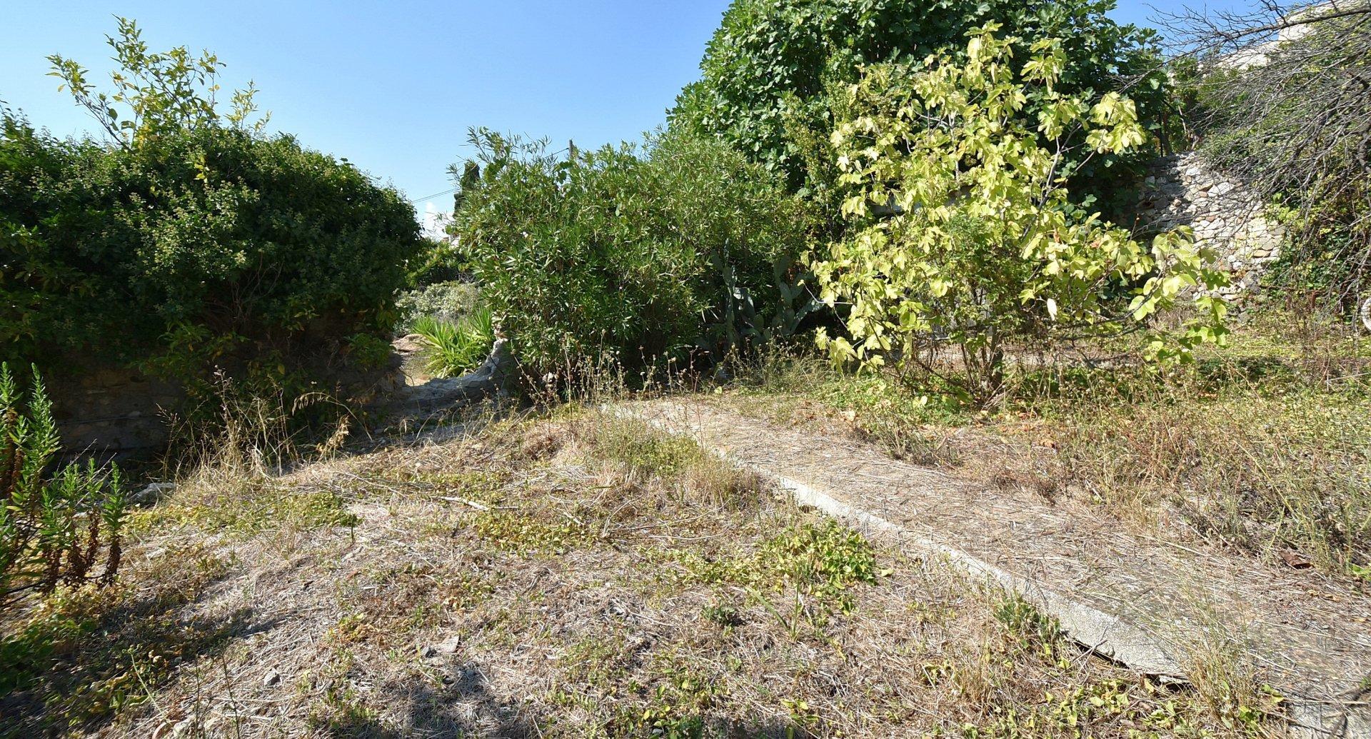 Продажа Участок земли - Biot Village