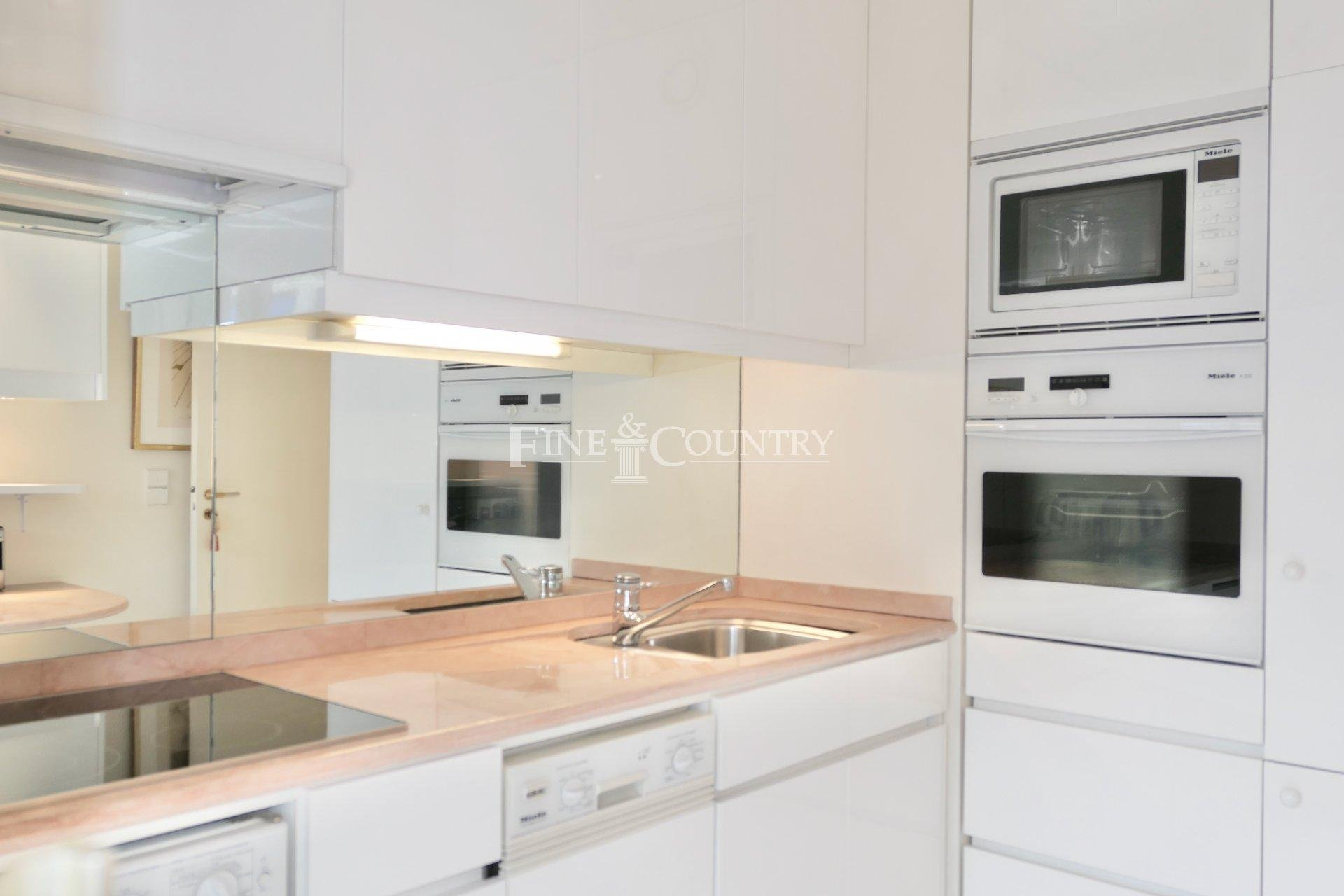 Apartment for sale on the Croisette, Cannes