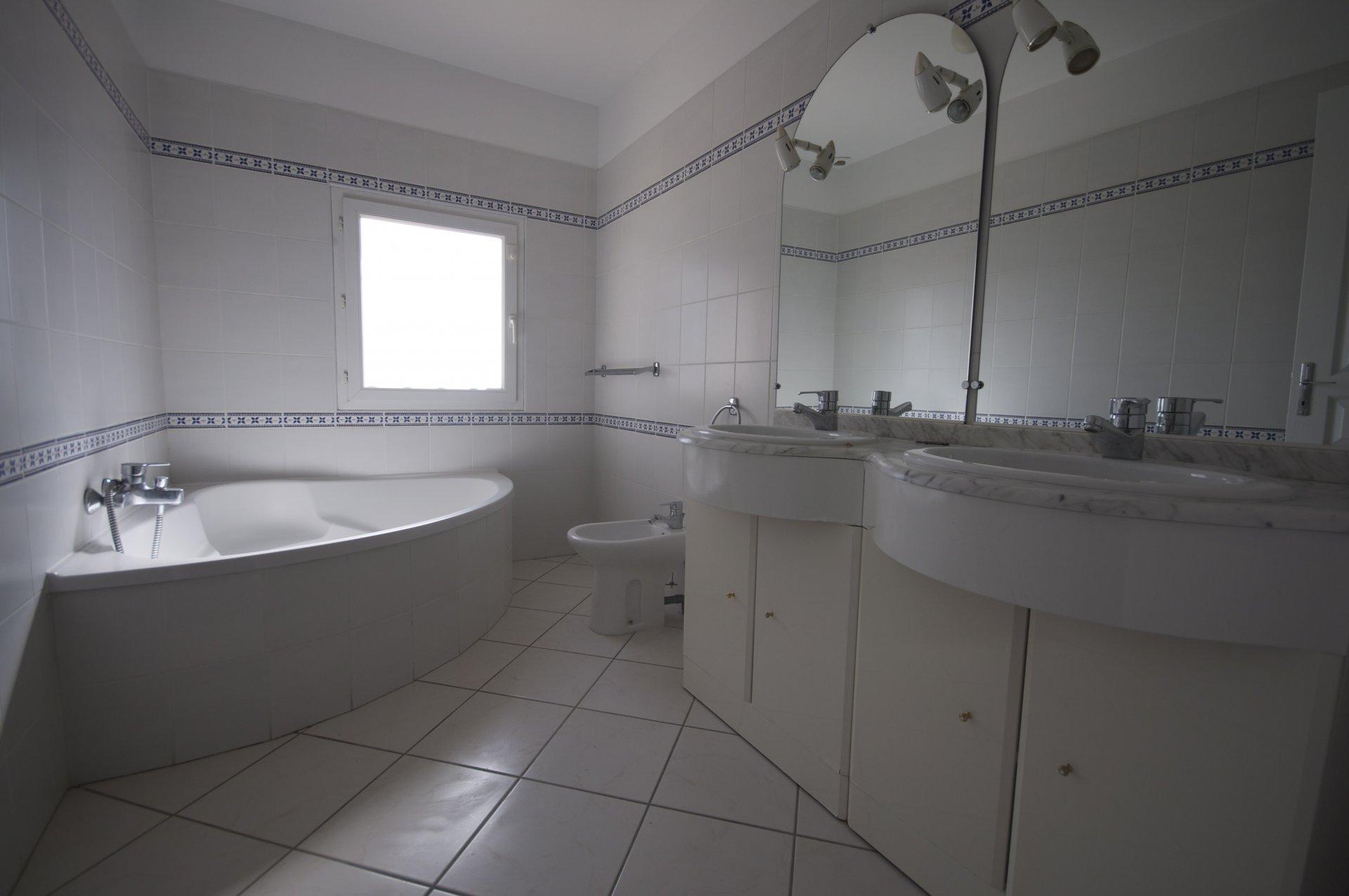 Rental Villa - Colomiers