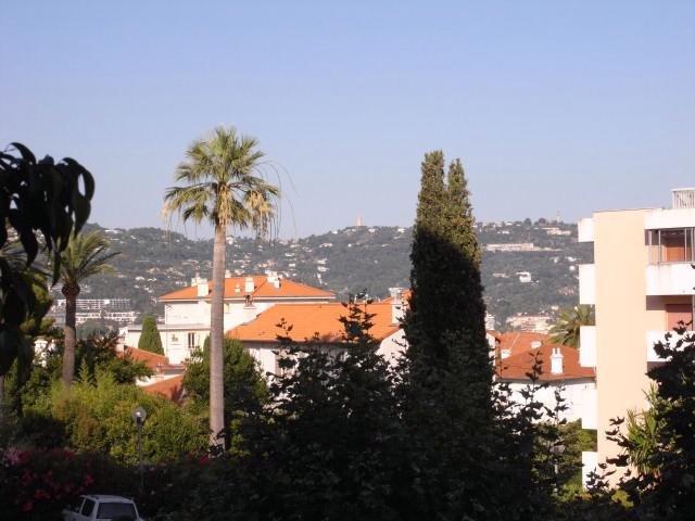出售 公寓 - 戛納 (Cannes)