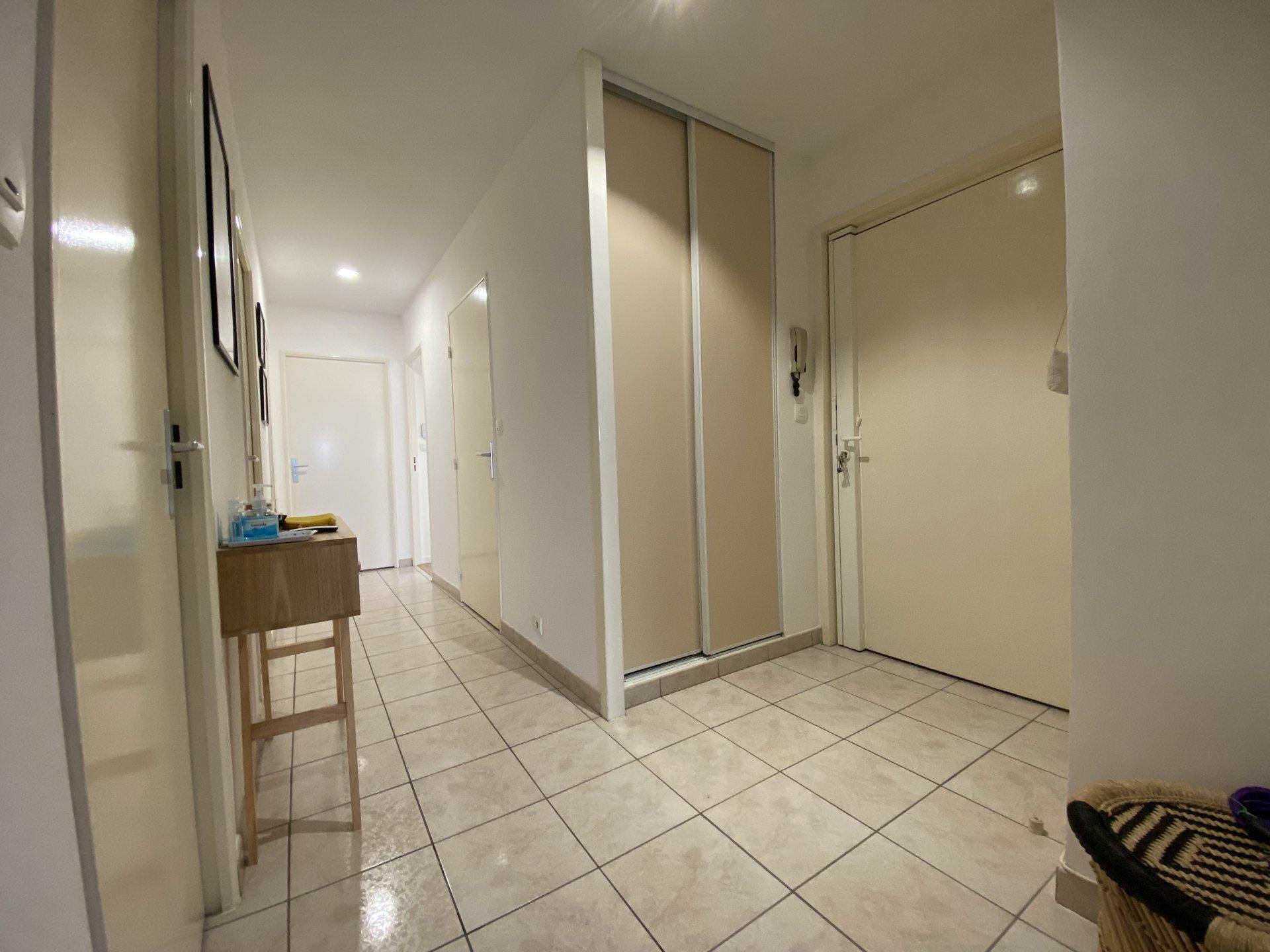 Sale Apartment - Arcachon