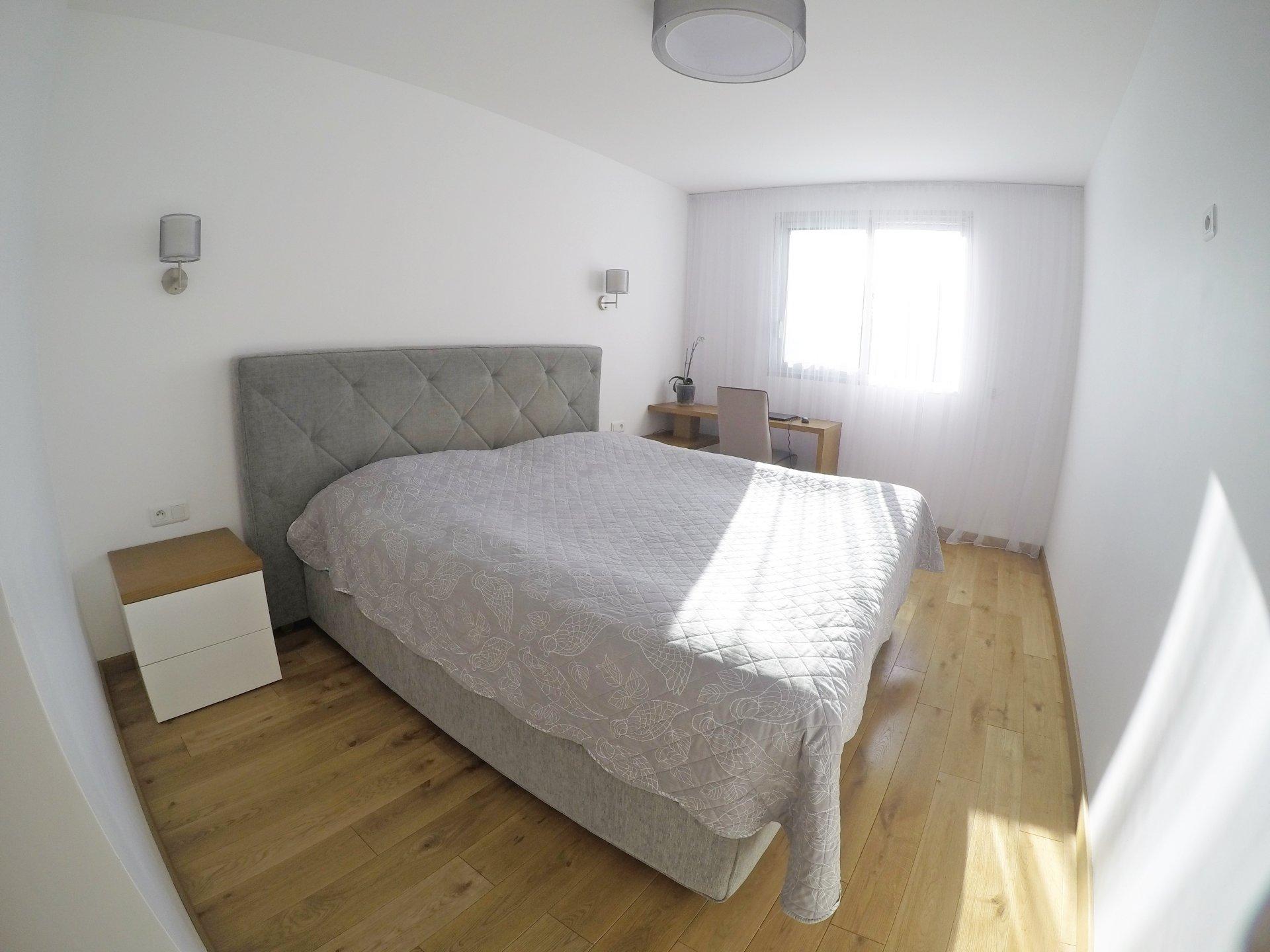 Sale Apartment - Villeneuve-Loubet