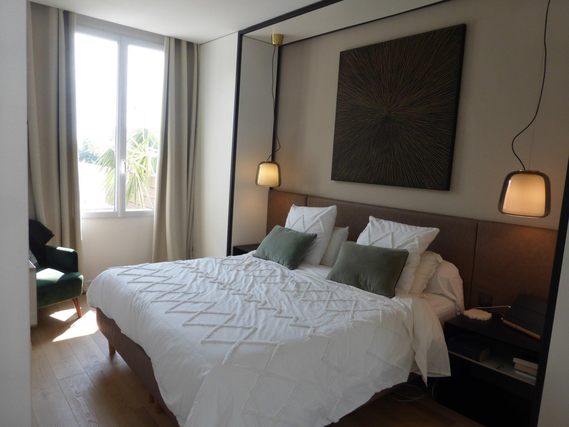 Sale Villa - Cannes Petit Juas