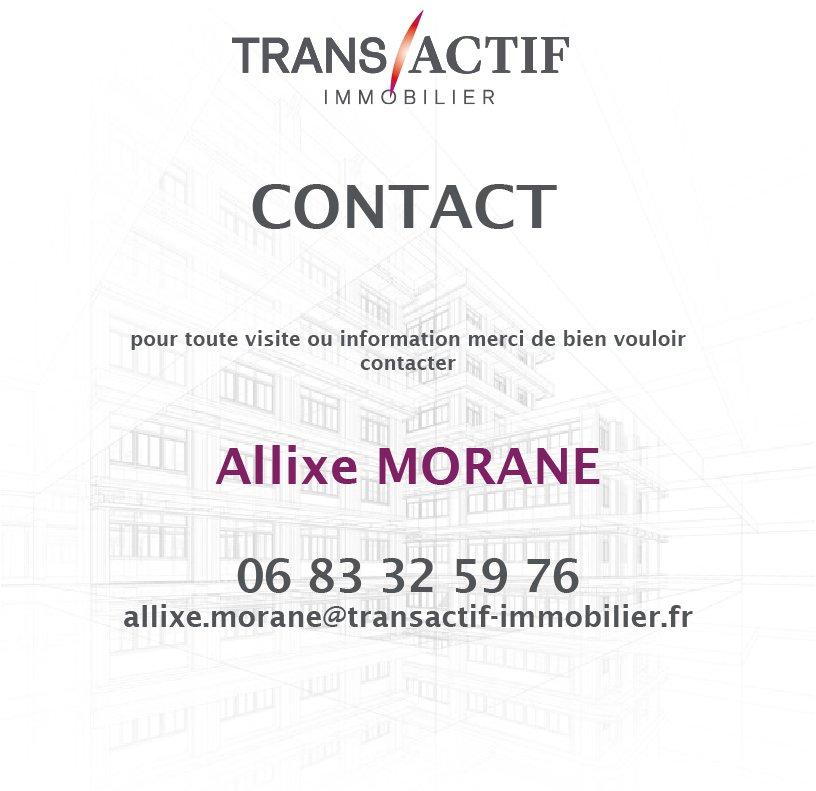 Vente Local commercial - Montreuil Bel Air - Grands-Pêchers - Renan