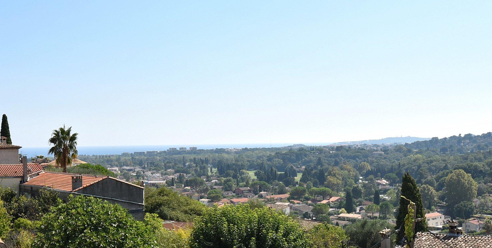 Rental Apartment - Biot Village