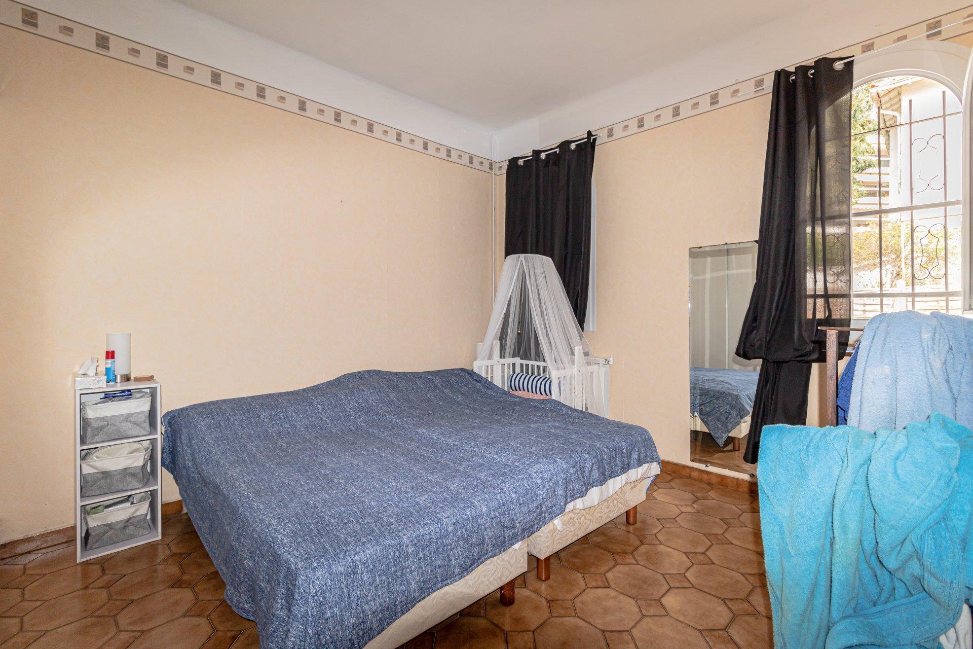 Sale House - Juan-les-Pins