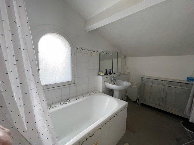 Venta Casa - Lavaur