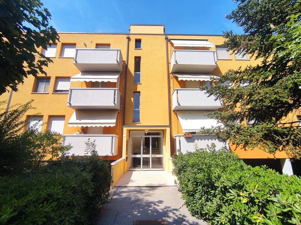 Vendita Appartamento Fano