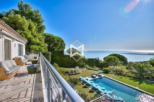 Продажа Квартира - Валлорис (Vallauris) Super Cannes