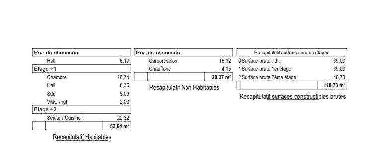 Продажа Дом - Luxembourg - Люксембург