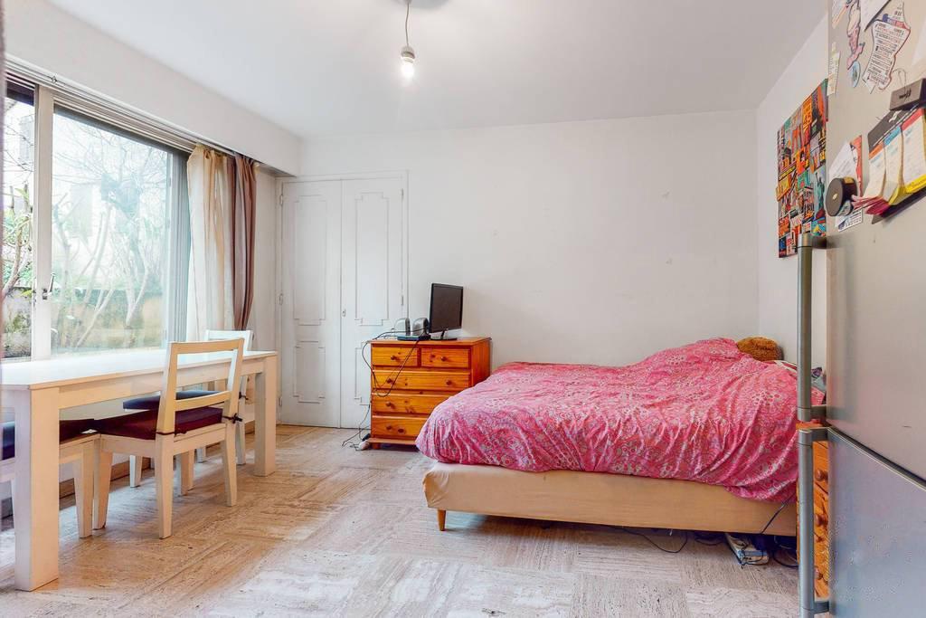 Vendita Appartamento - Vence