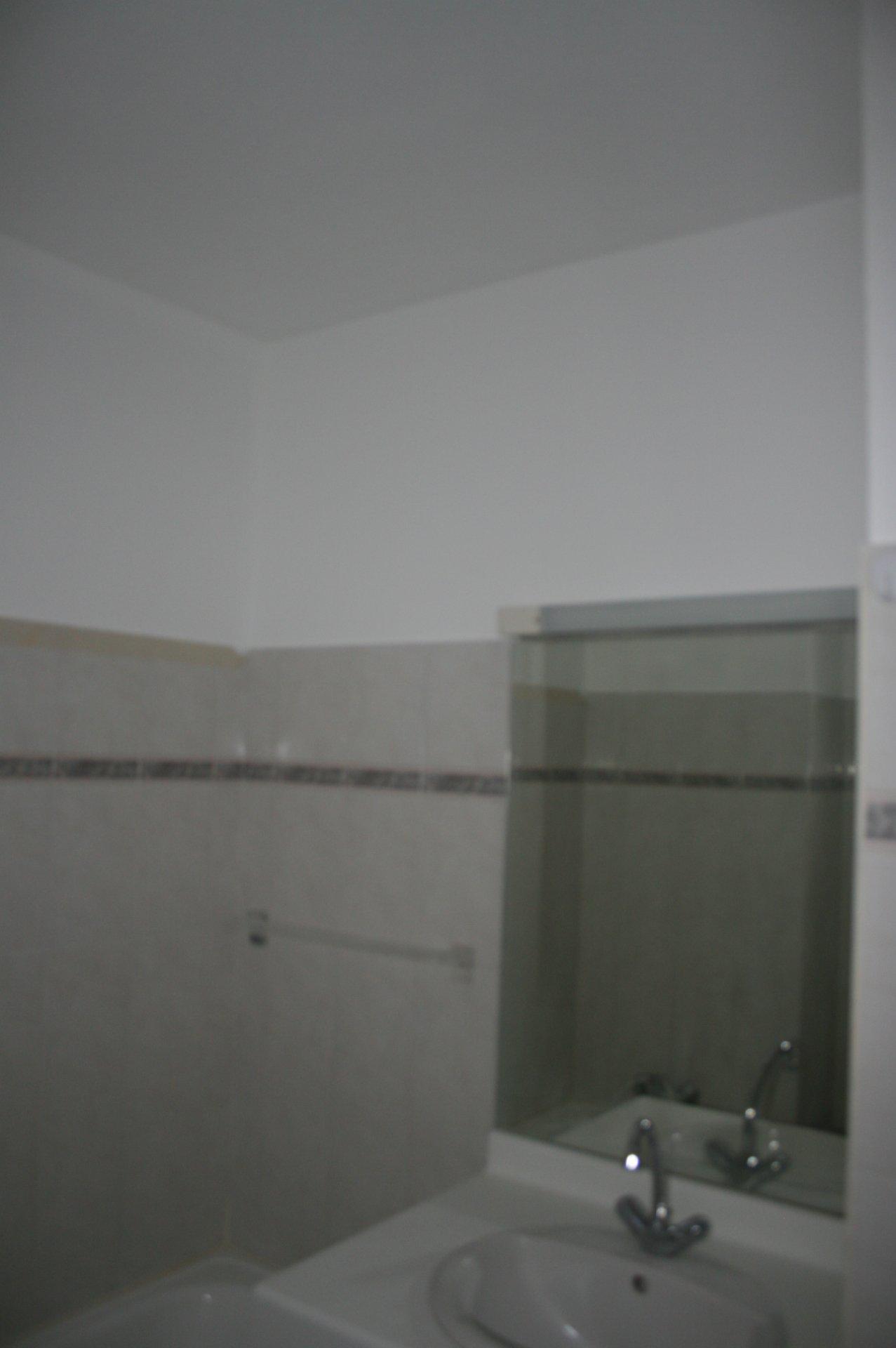 Affitto Appartamento - Villeneuve-Loubet Plage