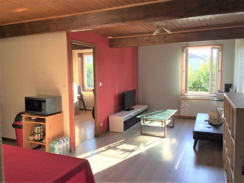 Location Appartement - Savigneux