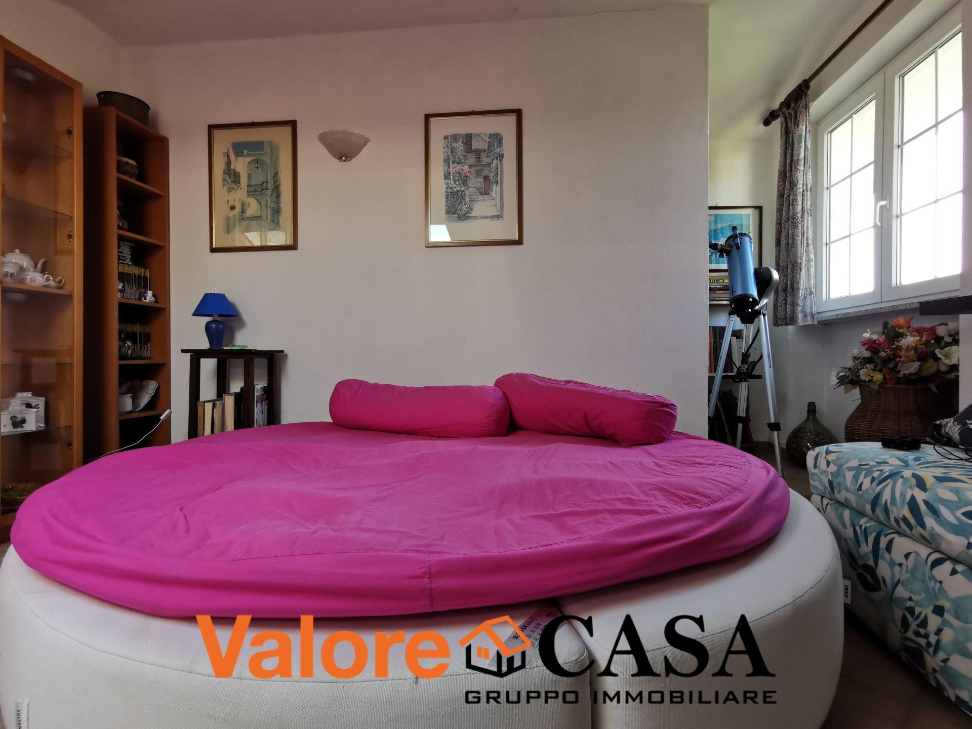Villa Indipendente