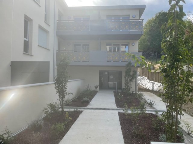 Alquiler Piso - Castanet-Tolosan