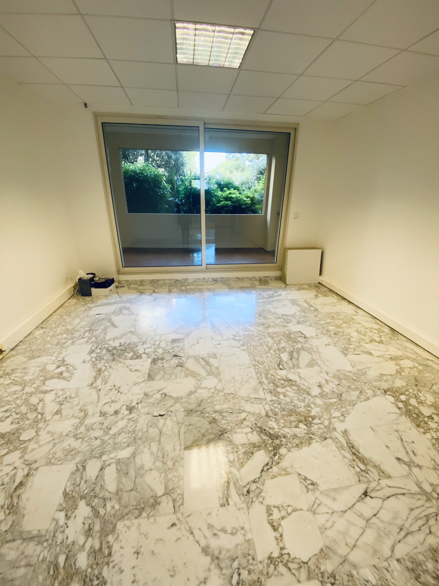 Location Appartement Monaco Fontvieille