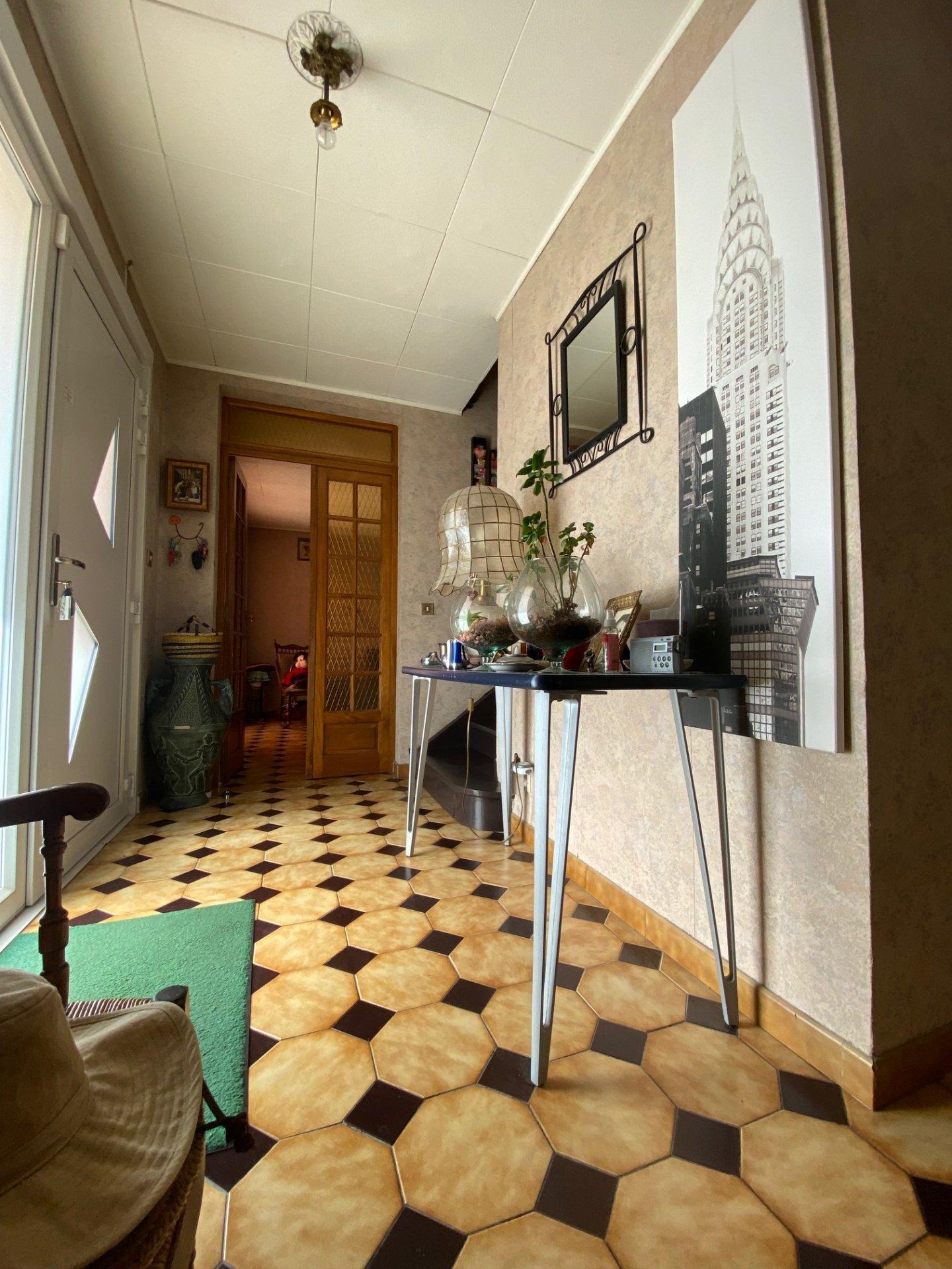 Belle Maison Cabriès