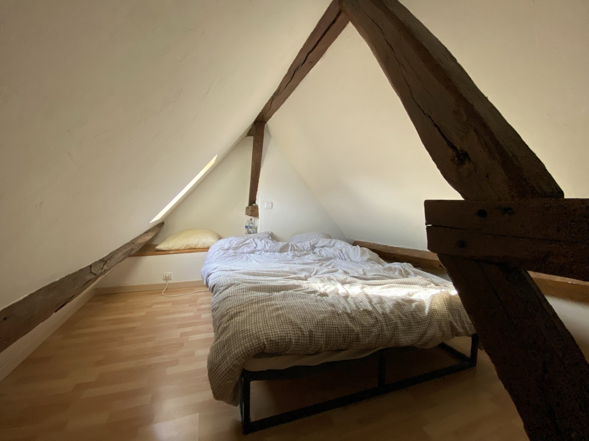 Sale Apartment - Arpajon