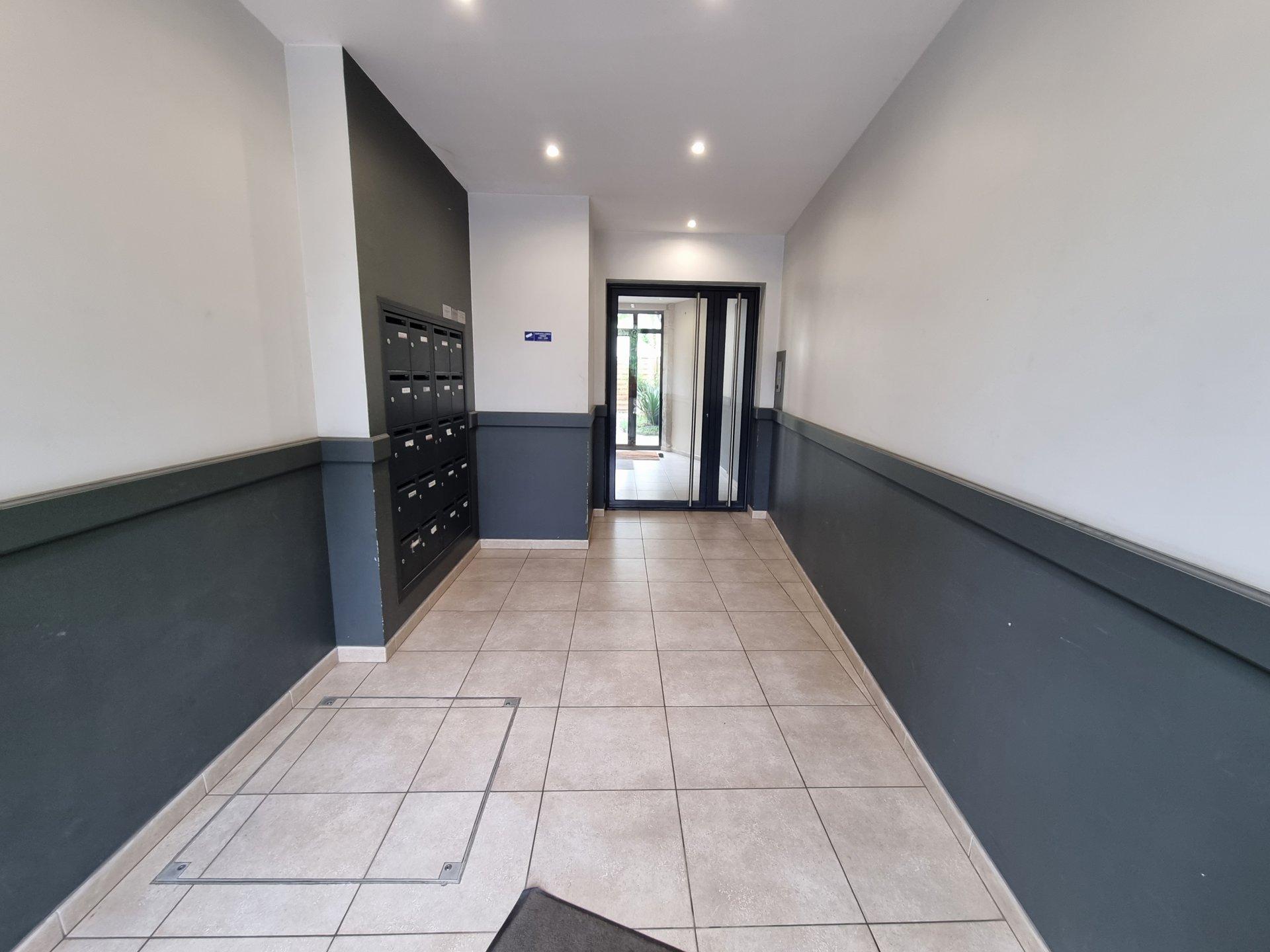 BOUGIVAL Centre Studio