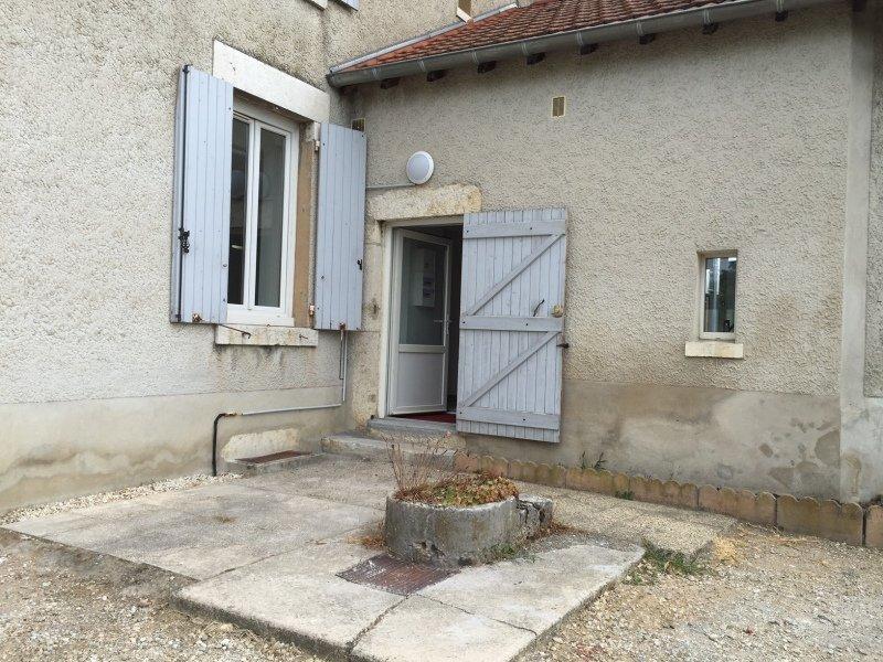 Location Maison - Marlieux
