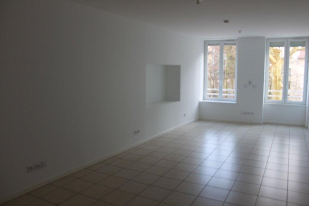 VIENNE, quartier LAFAYETTE, Appartement T2 de 63m² .