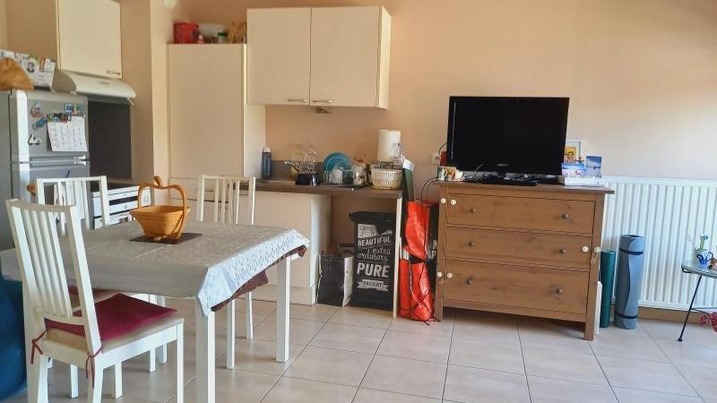 Location Appartement - Irigny