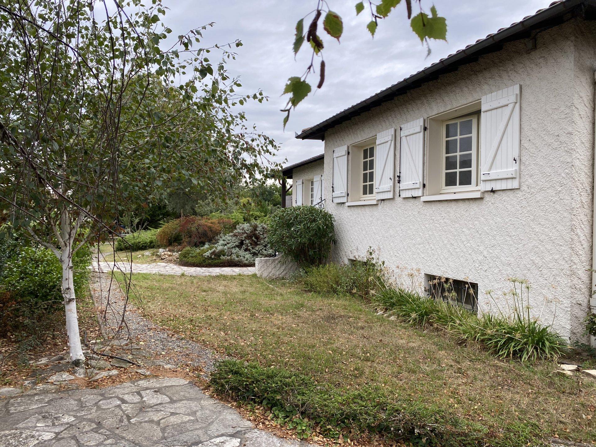 Sale House - Toulouse Saint-Simon
