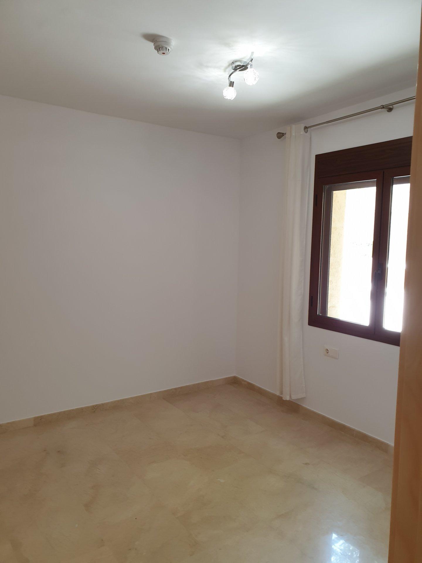 Verkoop Appartement - Benissa - Spanje