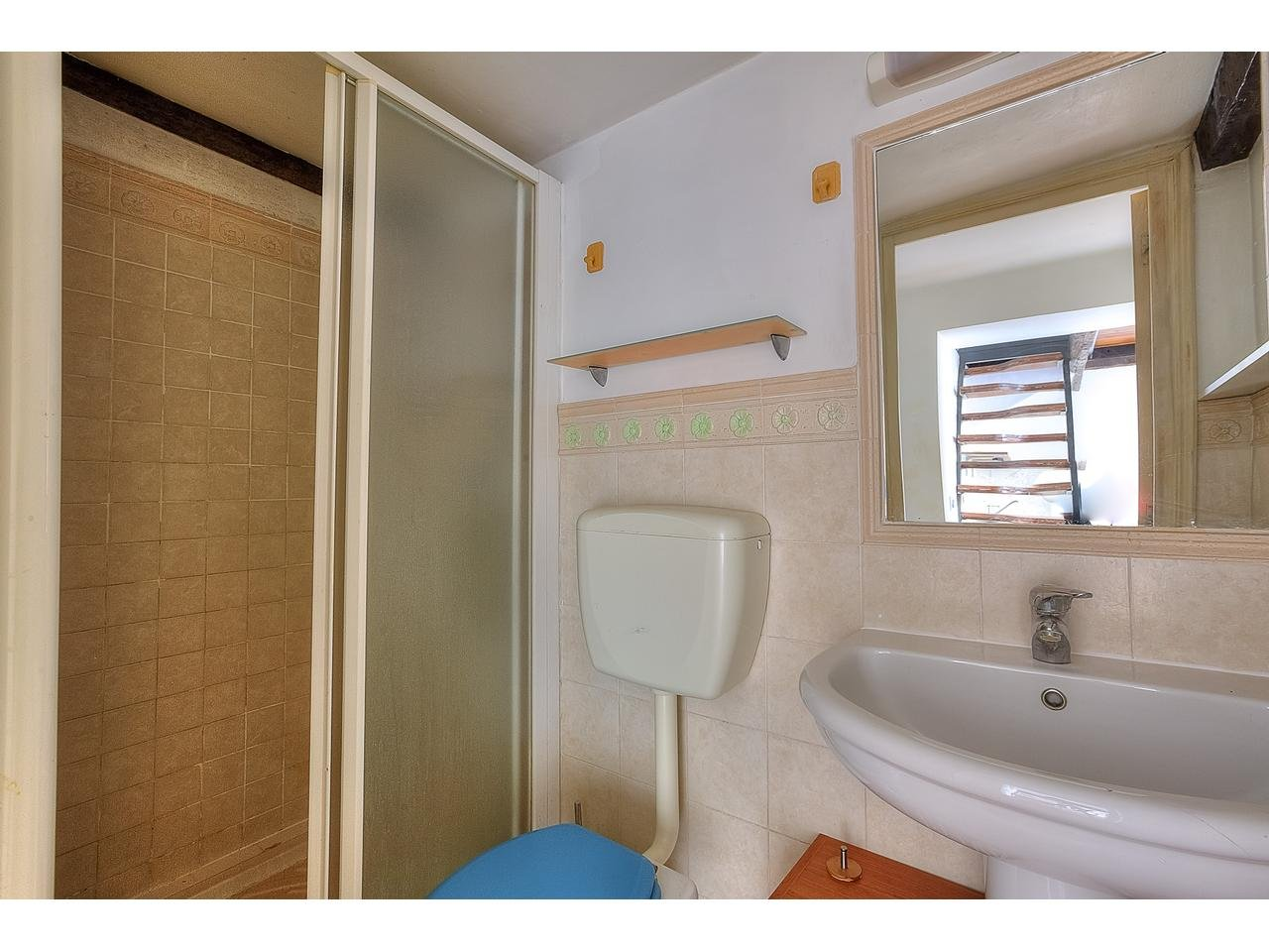 Appartement  1 Rooms 18.44m2  for sale   150000 €