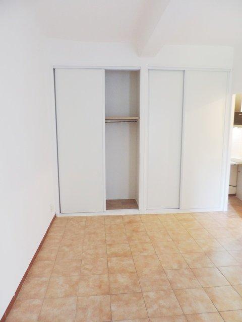 Lambesc Appartement T2