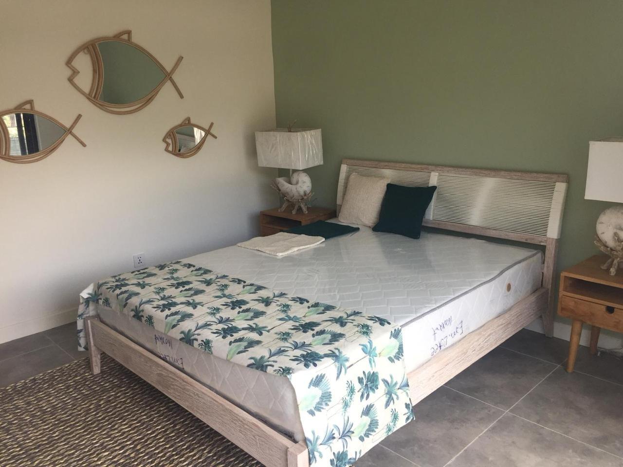 Sale Apartment - Tamarin - Mauritius