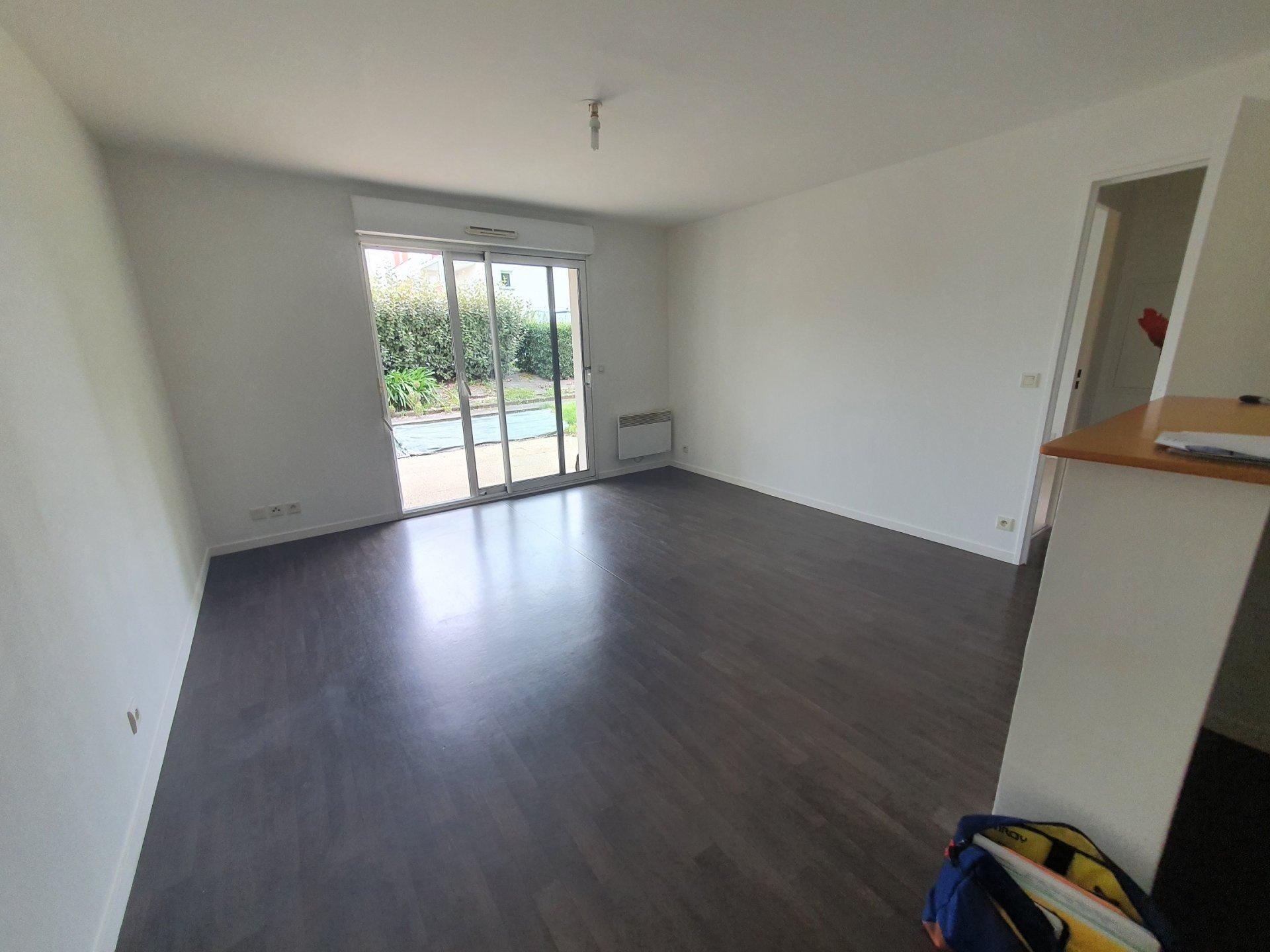 Sale Apartment - Guer