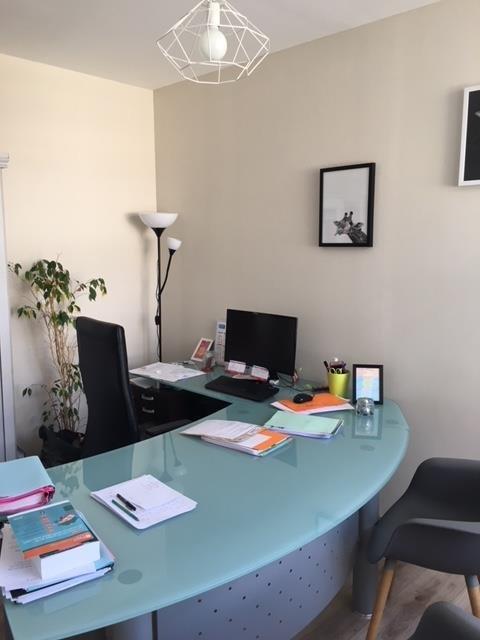 Rental Office - Mouans-Sartoux
