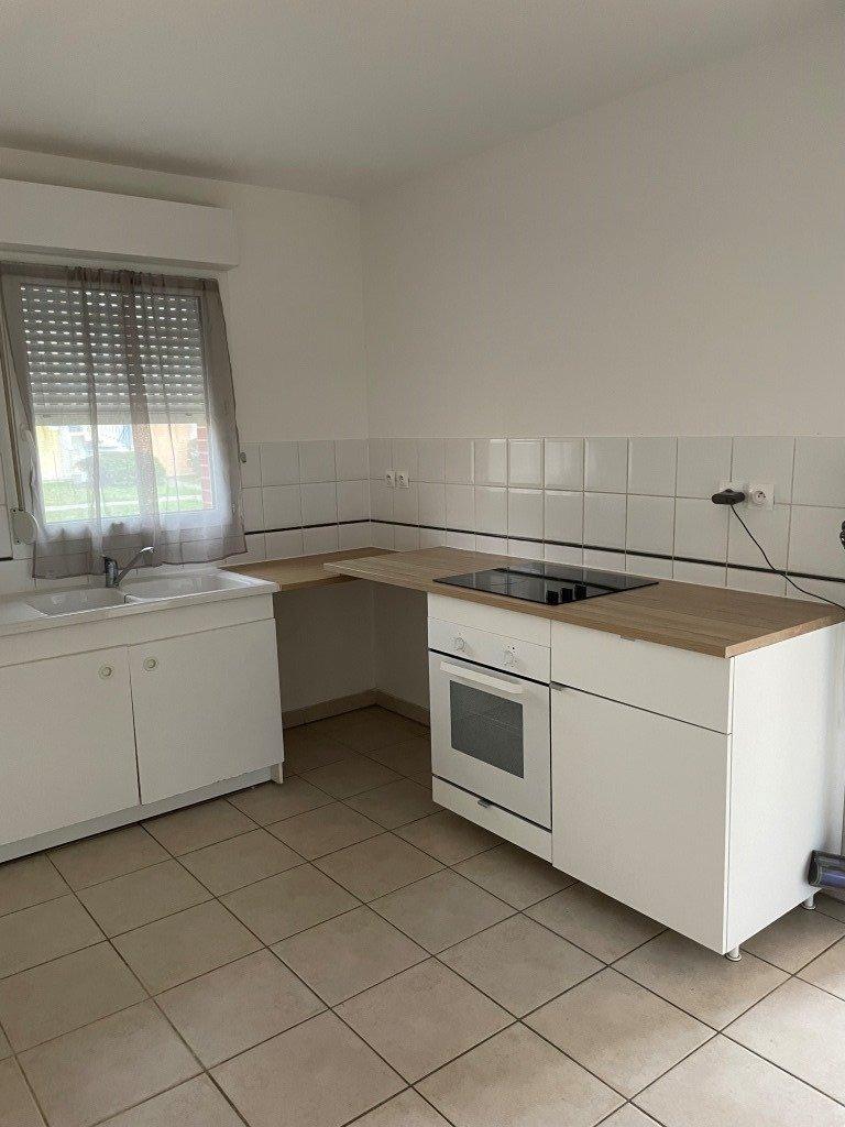 Sale Apartment - Labastidette