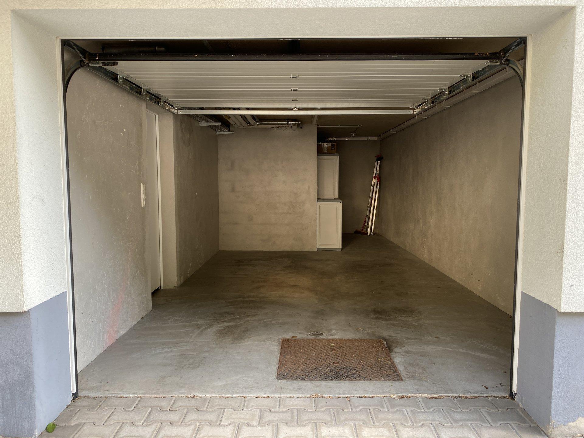 1 Schlafzimmer Wohnung zum Verkauf in Luxemburg-Neudorf