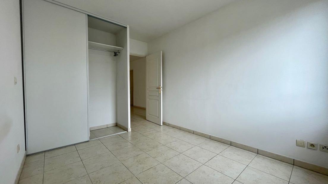 Sale Apartment - Grasse Le Plan