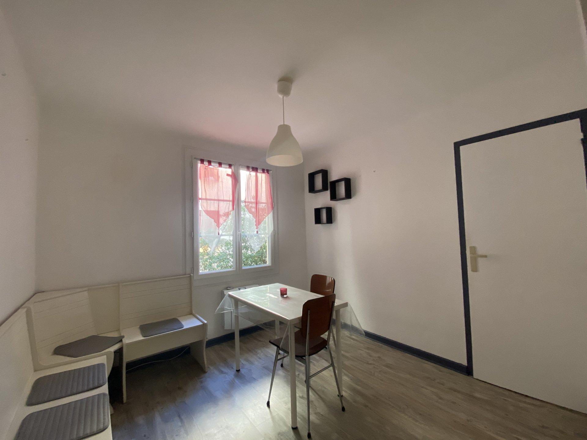 Sale Apartment - Biarritz