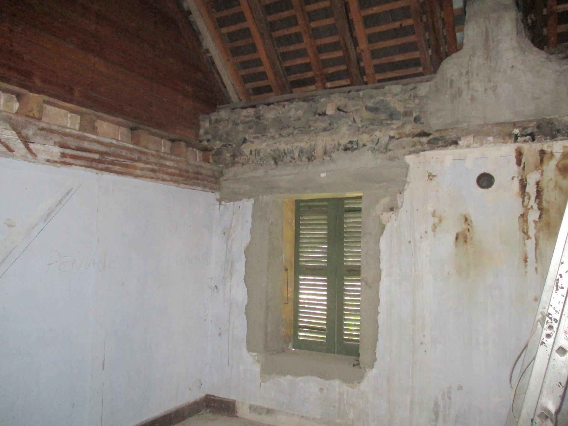 Sale Village house - Livet-et-Gavet