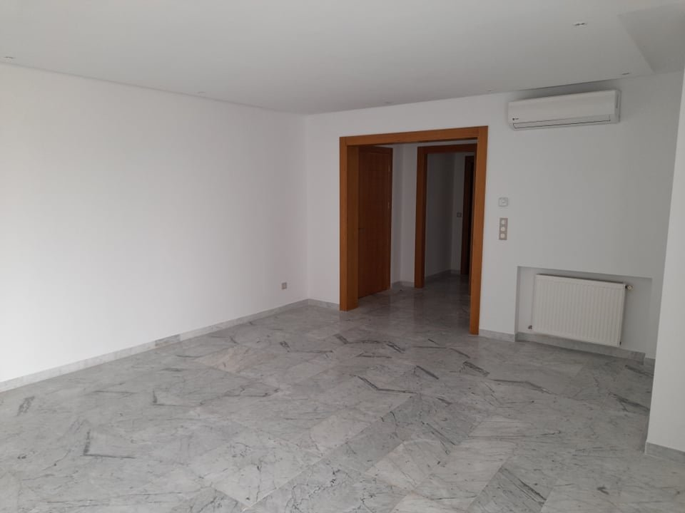 Vente Appartement S+3 Neuf au Centre Urbain Nord