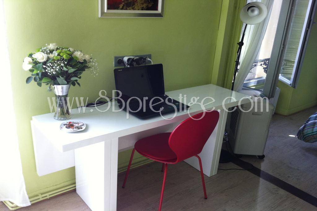 Location Appartement - Cannes Banane