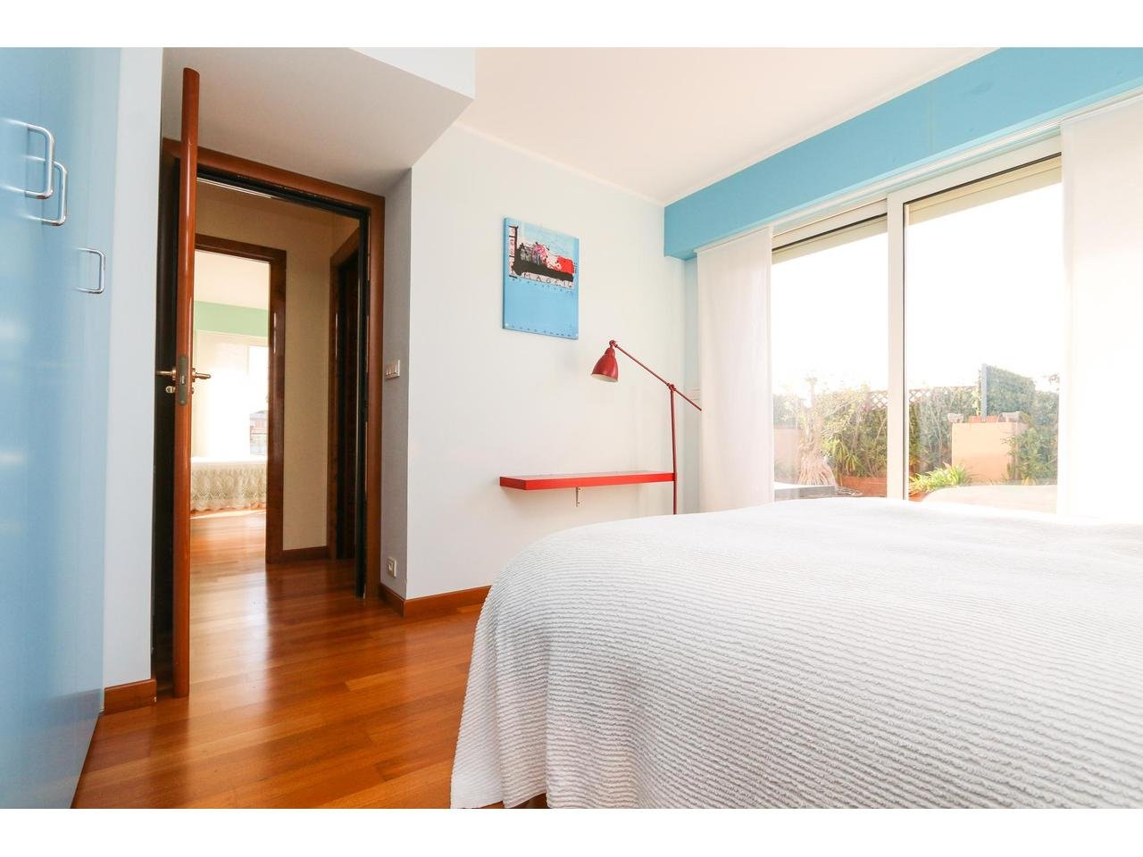 Appartement  4 Rooms 92.28m2  for sale   990000 €