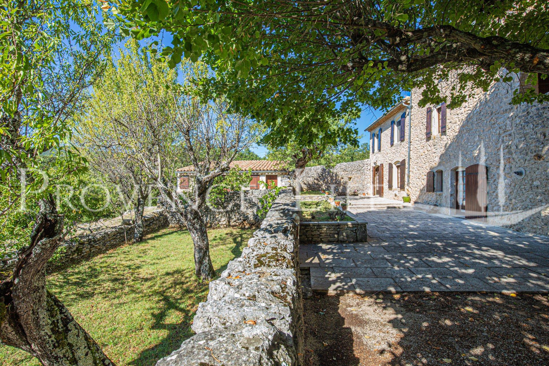 Villas for Sale - PL0063