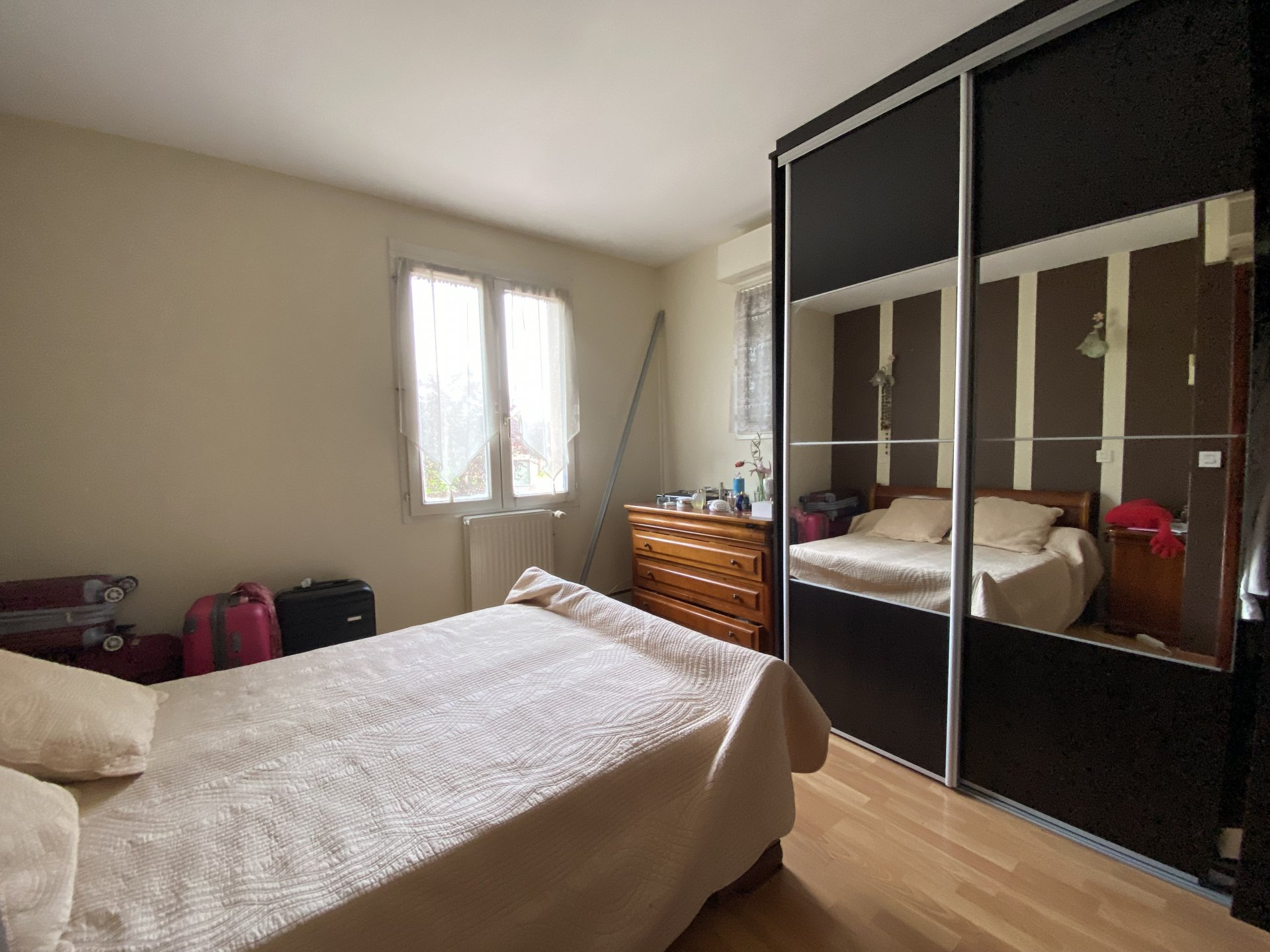 Venta Casa - Villeneuve-Tolosane