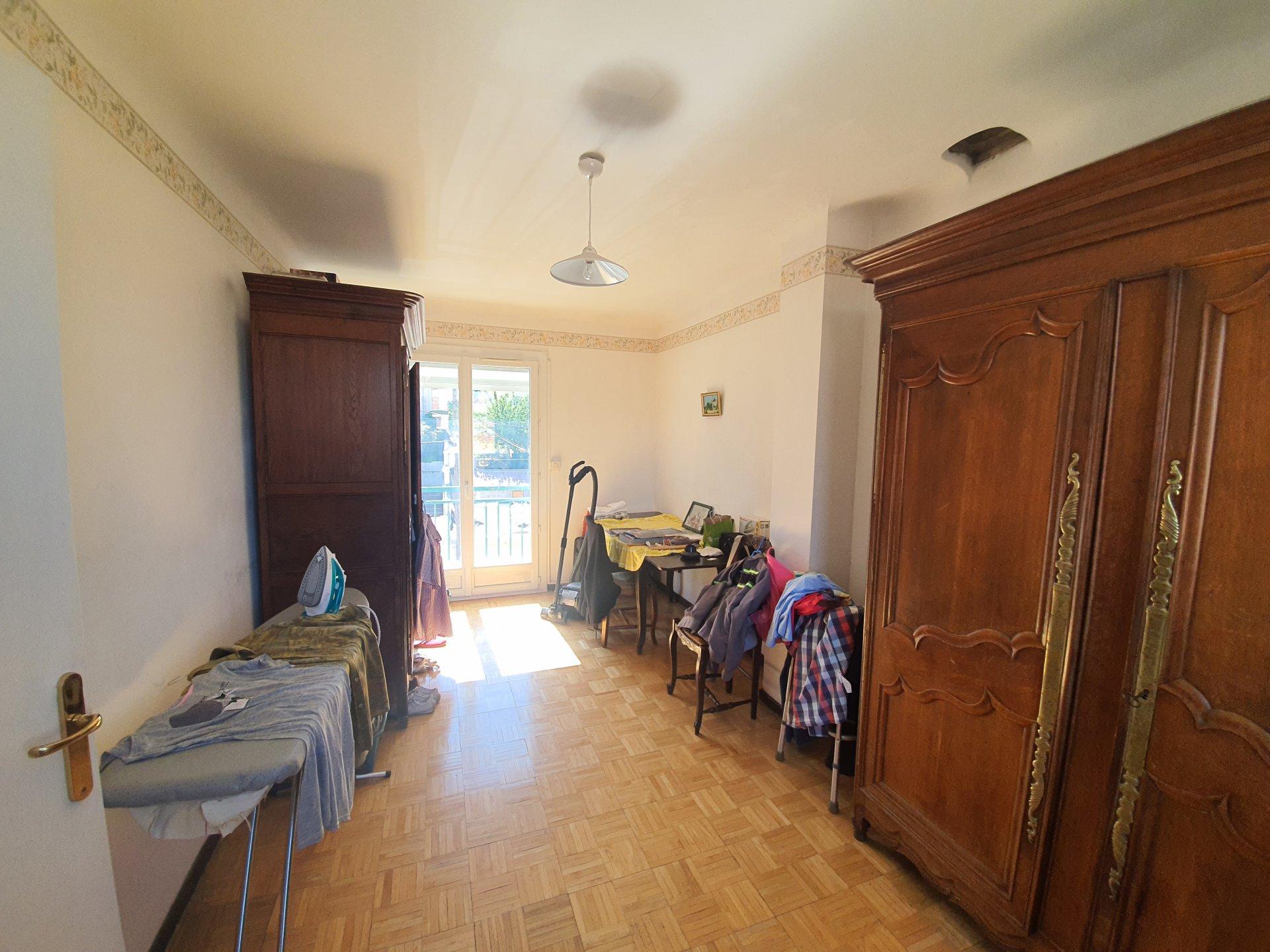 Sale House - Marseille 14ème