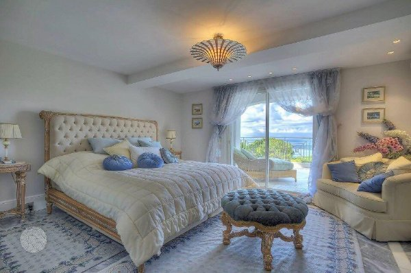 Exceptional property for sale - Super Cannes