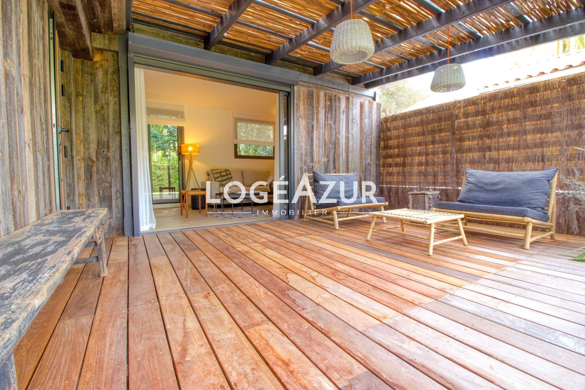 Sale House Antibes Cap-d'Antibes
