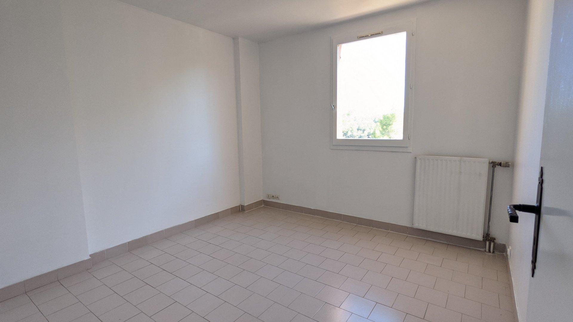 Duplex 4 pièces avec double garages