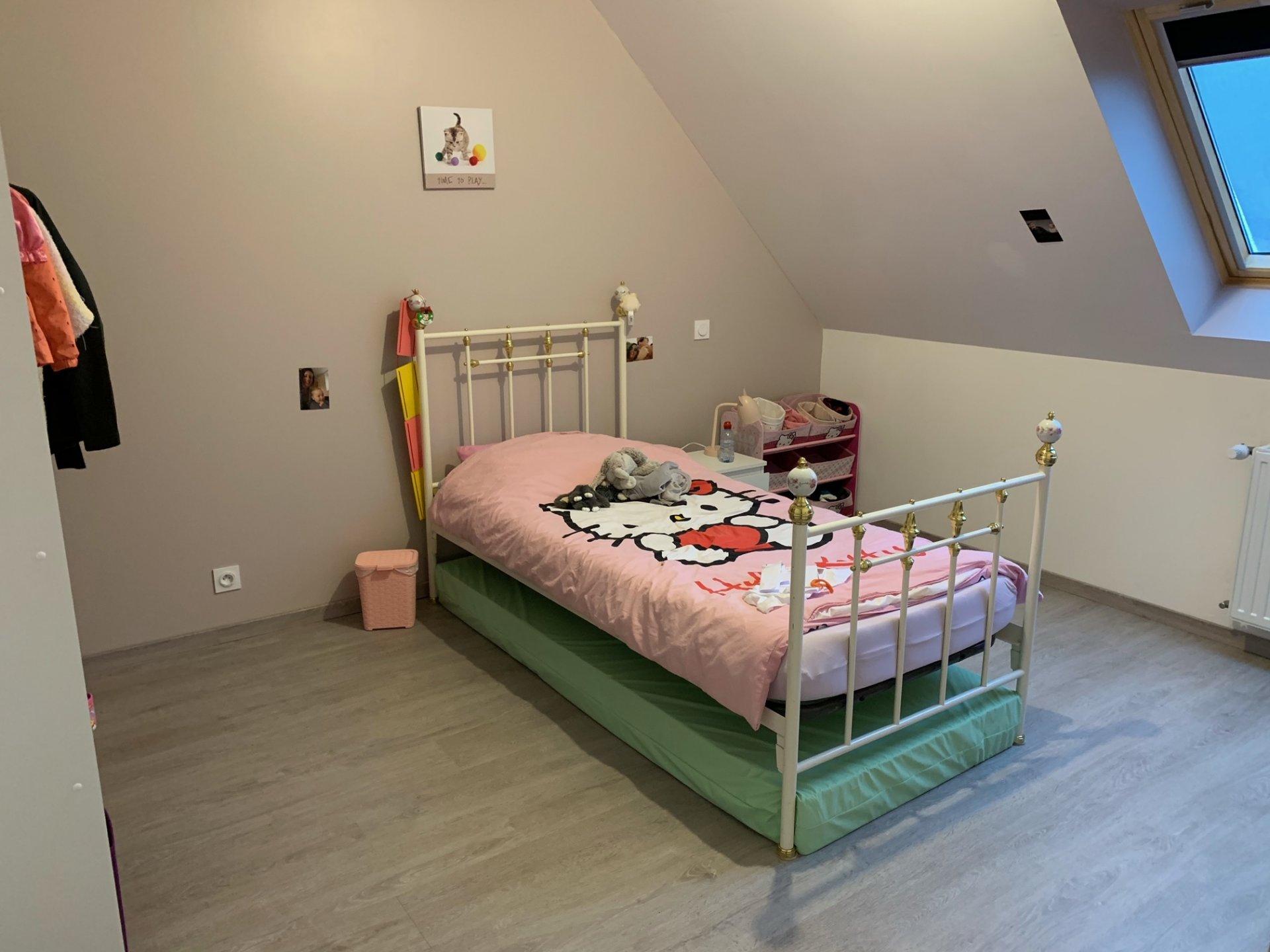 A VENDRE, Guiclan, maison 4 chambres