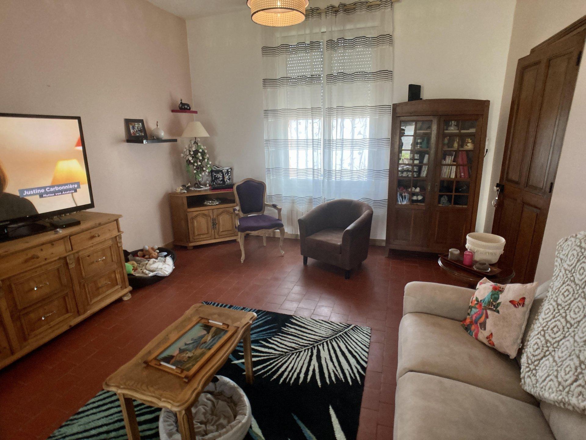 Sale House - Caudry