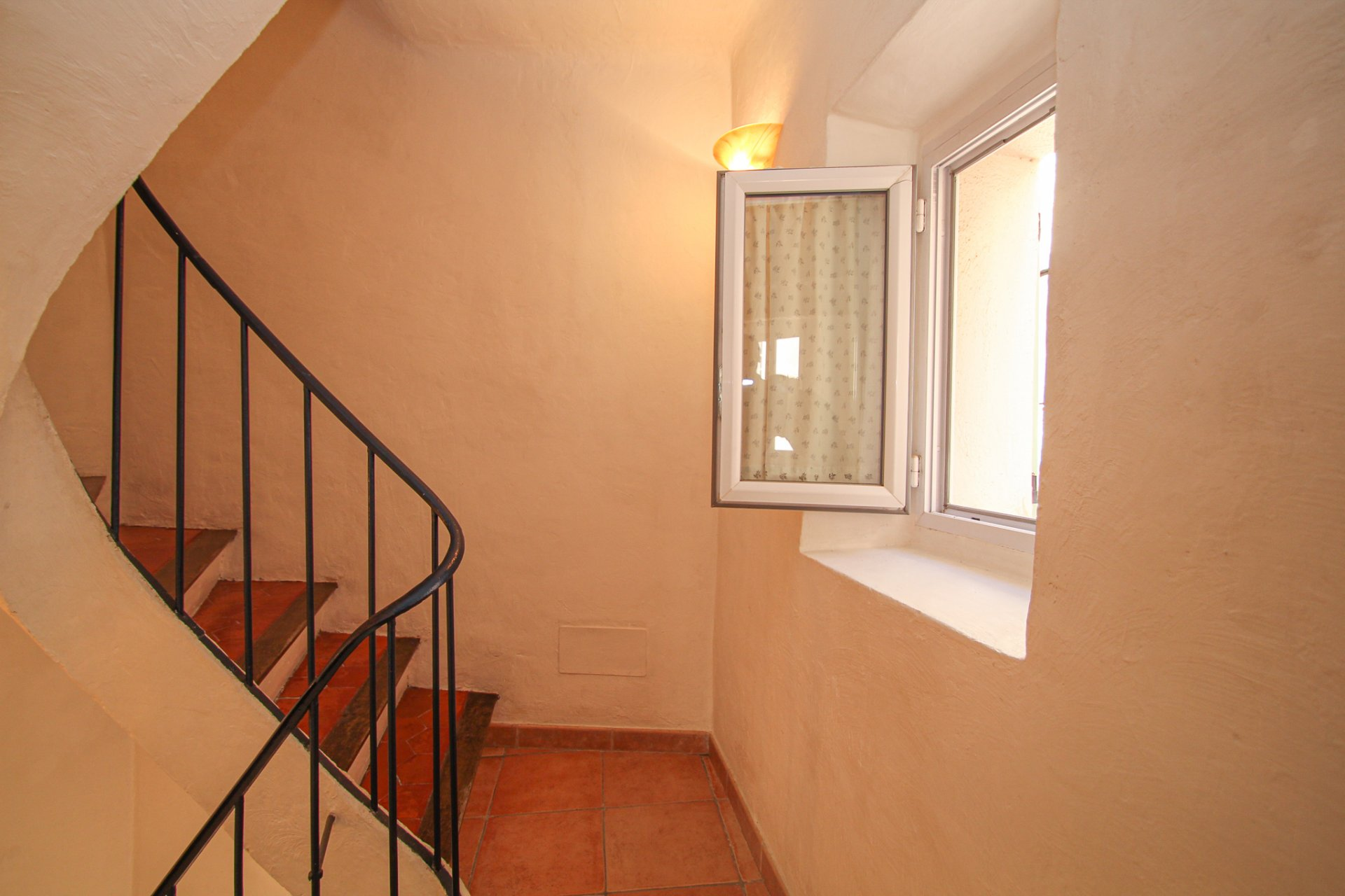 Fayence Town house 3 bedrooms perfect condition